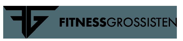 Fitnessgrossisten